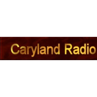 Logo of radio station Caryland