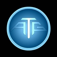 Logo de la radio Digital Impulse - ATG Trance