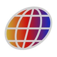 Logo de la radio CJLL CHIN Ottawa