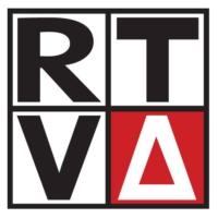 Logo of radio station RTV Amstelveens