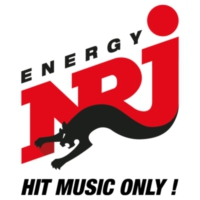 Logo of radio station Energy Salzburg