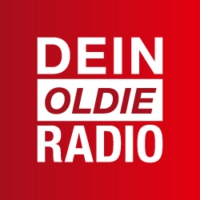 Logo of radio station Antenne Münster - Oldies