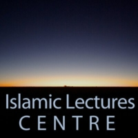 Logo of radio station Islamic Lectures Centre