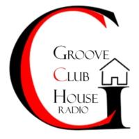 Logo of radio station GrooveCH radio