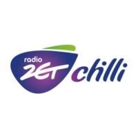 Logo of radio station Chilli zet