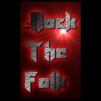Logo de la radio RockTheFolk