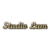 Logo of radio station Studio Lam