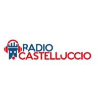 Logo of radio station Radio Castelluccio