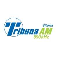 Logo de la radio Tribuna AM