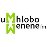 Logo de la radio Umhlobo Wenene FM