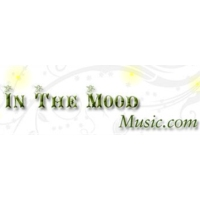 Logo de la radio In The Mood Music