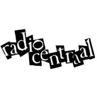 Logo de la radio Radio Centraal 106.7 FM