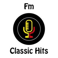Logo de la radio Fm Classic Hits