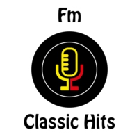 Logo of radio station Fm Classic Hits