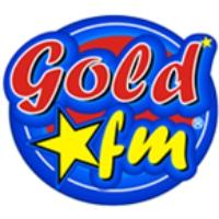 Logo of radio station Gold FM -  Berlin