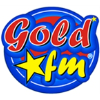 Logo of radio station Gold FM -  Berlin