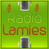 Logo de la radio Radio Lamies