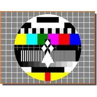 Logo of radio station Webzh Radio