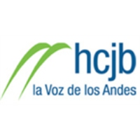 Logo of radio station Radio HCJB