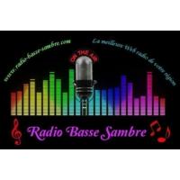 Logo de la radio Radio Basse-Sambre