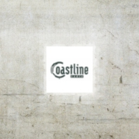 Logo of radio station Coastline FM