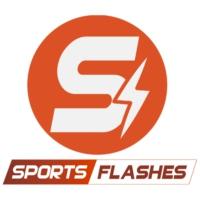 Logo de la radio Radio SportsFlashes