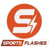 Logo of radio station Radio SportsFlashes