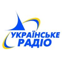 Logo of radio station Радіо Культура