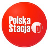 Logo of radio station PolskaStacja - HipHop