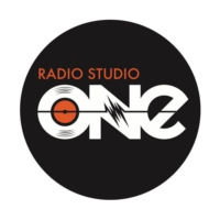 Logo of radio station Radio Studio One