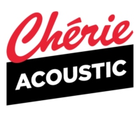 Logo de la radio Chérie Acoustic