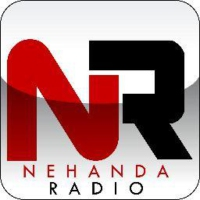 Logo of radio station Nahanda Radio