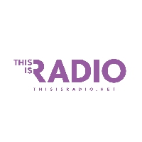 Logo de la radio This Is Radio