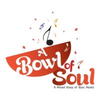 Logo of radio station A Bowl of Soul A Mixed Stew of Soul Music