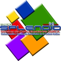 Logo de la radio Radio Splendid 1220 AM