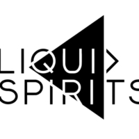 Logo of radio station Liquid Spirits Radio