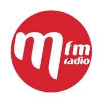 Logo de la radio MFM Radio