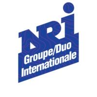 Logo of radio station NRJ NMA Groupe - Duo International