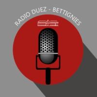 Logo of radio station Radio Duez-Bettignies