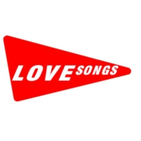 Logo of radio station Cool FM - Love Song
