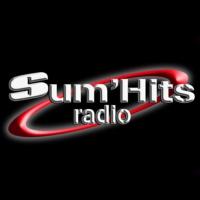 Logo de la radio Sum'Hits Radio