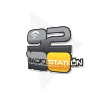 Logo de la radio 92100 - Radio Station