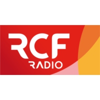 Logo of radio station Radio Jerico Moselle