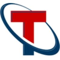 Logo de la radio Radio Tapinozet