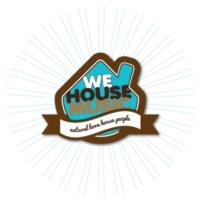 Logo of radio station #wehousemusic