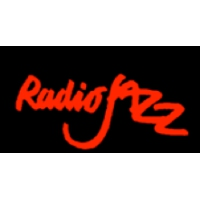 Logo of radio station Radio Jazz Venner