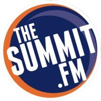Logo of radio station WAPS The Summit 91.3 FM