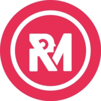 Logo of radio station Radio Radiosa