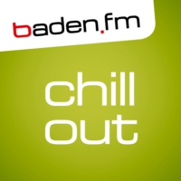 Logo de la radio baden.fm Chillout