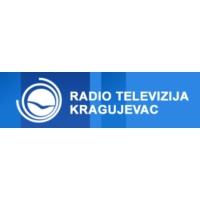 Logo of radio station Radio Televizija Kragujevac